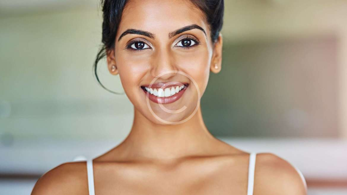 The Basic Rules of Skin Care & Acne Treatment