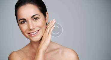 Best Advice For Gorgeous Skin