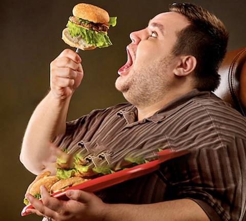 Ce este obezitatea?